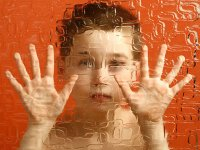 Tips to help your child manage the challenges of autism
