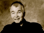 John Prine to make debut Alys Stephens Center performance April 11