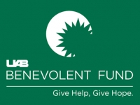 Benevolent Fund to award $50,000 community impact grant