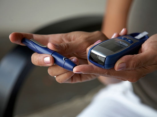 Path to successful diabetes drug trial began with simple question
