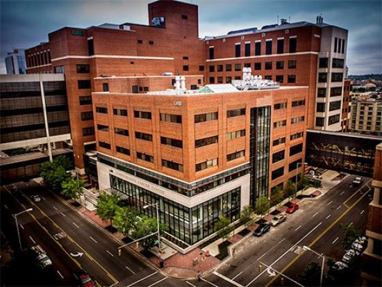UAB Comprehensive Cancer Center awarded $29 million NCI core grant