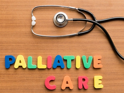 Forging the future of palliative care in two-day summit