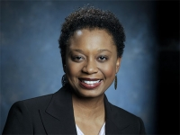 Williams earns grant to study perceptions of discrimination in health care