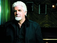 Michael McDonald live Feb. 25 at UAB's Alys Stephens Center