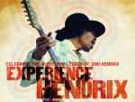 "Alys Stephens Center presents star-studded tour ""Experience Hendrix"""