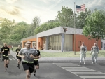 New UAB ROTC training facility groundbreaking is Nov. 10