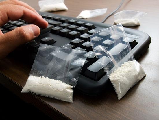 New partnership between Facebook, UAB to help fight online drug sales