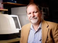 UAB researcher receives lifetime achievement award