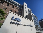 NSF approves UAB Center for Health Organization Transformation