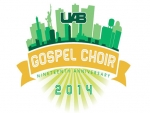 UAB Gospel Choir to celebrate 19th anniversary with concert, new scholarships Nov. 17
