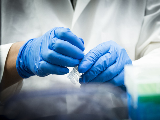 Cancer therapy may be aided by induced macropinocytosis, a rarely reported form of cell death