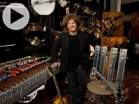 "Enjoy ""An Evening with Pat Metheny"" Jan. 29 at UAB's Alys Stephens Center"