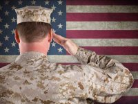 UAB creates endowed scholarship program for military veterans