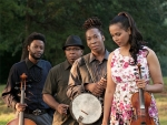 UAB's Alys Stephens Center presents Carolina Chocolate Drops on Feb. 28