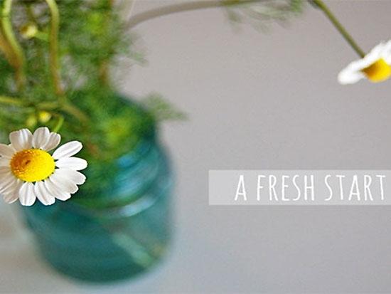 FreshStart! program is available at UAB for cancer survivors