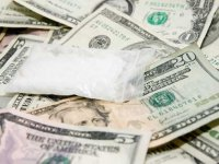 UAB students find traces of meth on currency in Birmingham