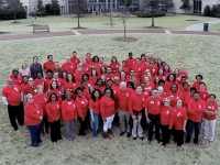 The past and present of HIV: three decades of care at UAB