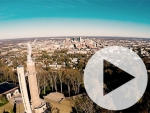 UAB produces promotional video in celebration of growing momentum