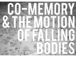 "UAB Department of Art and Art History presents ""Co-Memory and The Motion of Falling Bodies"" on Dec. 4"