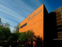 UAB School of Business streamlines MBA program for fall 2013