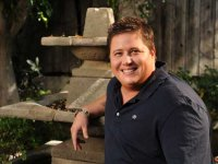 Chaz Bono to speak at UAB