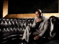 UAB's Alys Stephens Center presents R&B superstar Brian McKnight
