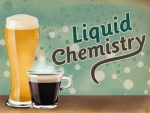 The science of beer and coffee according to a UAB chemist