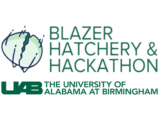 Inaugural entrepreneurship competition highlights UAB's next generation of innovators
