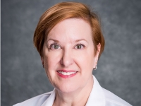 Cynthia Brown, M.D., elected to Gerontological Society of America board