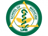 LCME grants full accreditation to School of Medicine