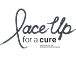 UAB Cancer Center hosts inaugural Lace Up for a Cure walk