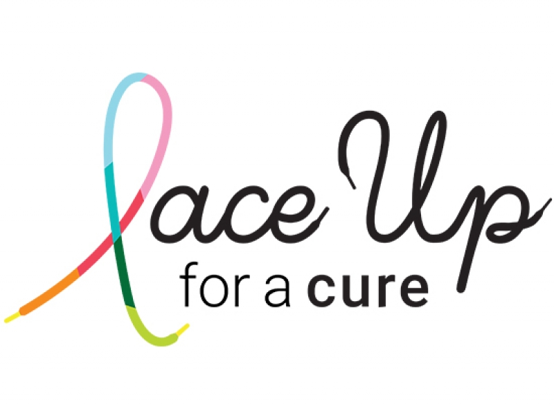 O'Neal Comprehensive Cancer Center to host Lace Up for a Cure 5K walk