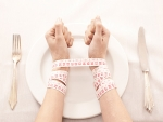How to treat, find help for an eating disorder