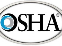 UAB student helps fashion new OSHA standard in California