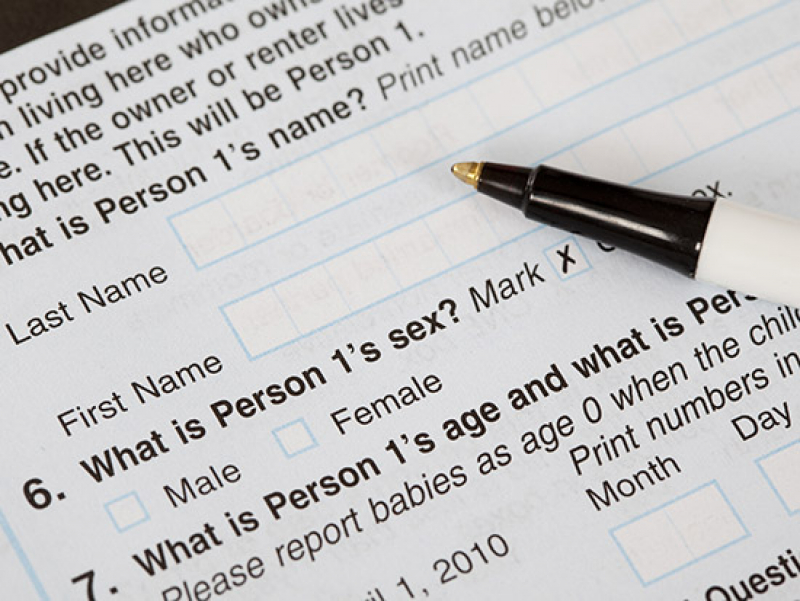 What is a Census? Why do we have it?