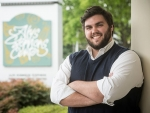 UAB's Nole Jones, a star on stage, wins fellowship to one of the best graduate music programs in the nation