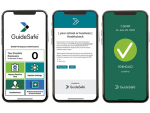 Alabama's GuideSafeTM Exposure Notification App Launches Statewide