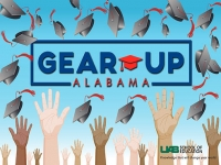 New partnership strengthens path to college for 9,300 low-income students in Alabama