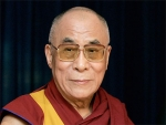 Dalai Lama to kick off visit to Birmingham at UAB scientific symposium