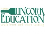 Enjoy a spirited evening and support UAB scholarships with Uncork Education on Nov. 8