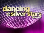 UAB Comprehensive Center for Healthy Aging's Dancing With the Silver Stars on Nov. 3 has new star dancers, special performers