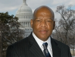 UAB to screen film about the life of civil rights activist John Lewis