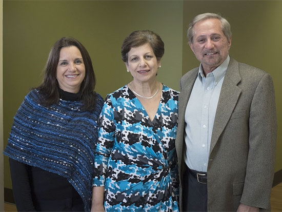 UAB establishes Obesity Health Disparities Research Center