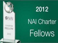 UAB's Marchase, Sicking named NAI Charter Fellows for inventing