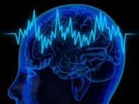 UAB studies find deep-brain stimulation changes rhythms to treat Parkinson's disease and tremor