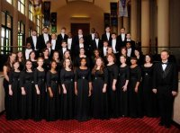 UAB choirs to perform free concert at Southside church