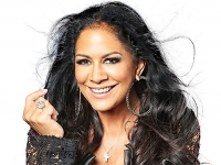 Feel the beat with Sheila E. at UAB's Alys Stephens Center on Sept. 15