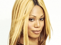 "Laverne Cox lecture at UAB postponed due to new CBS drama ""Doubt"""