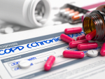 Beta-blocker trial does not reduce risks for COPD patients