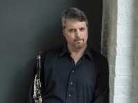UAB Clarinet Symposium is March 16-17